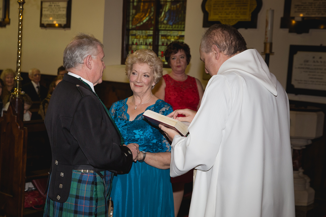 Peter and Jeanette-135