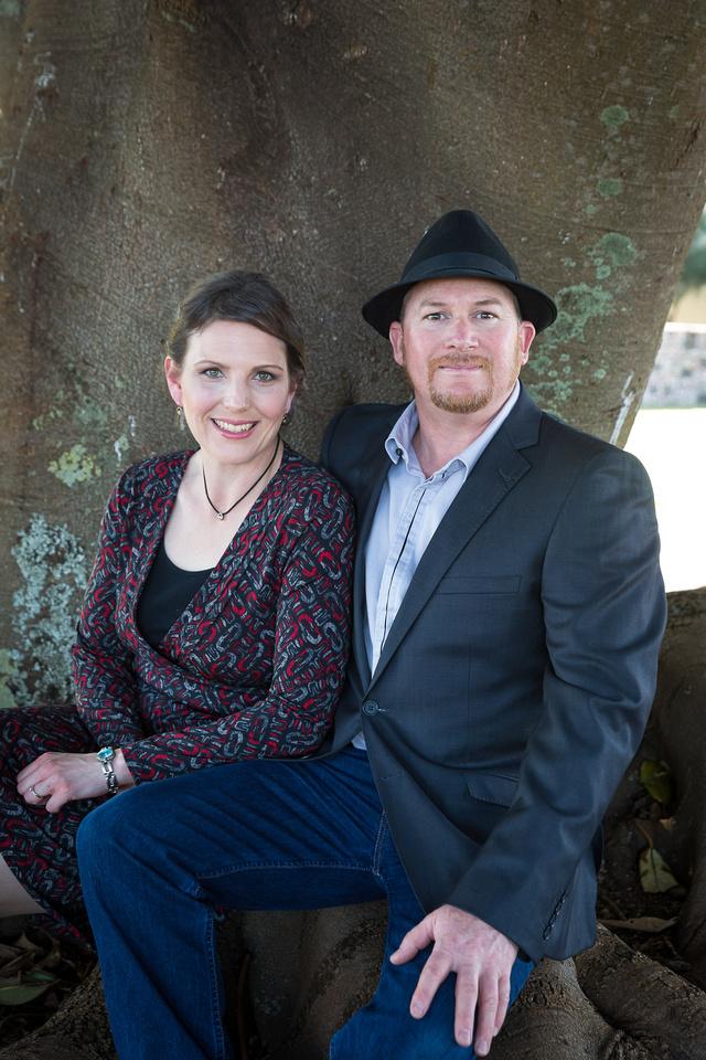 Miriam and Craig-3