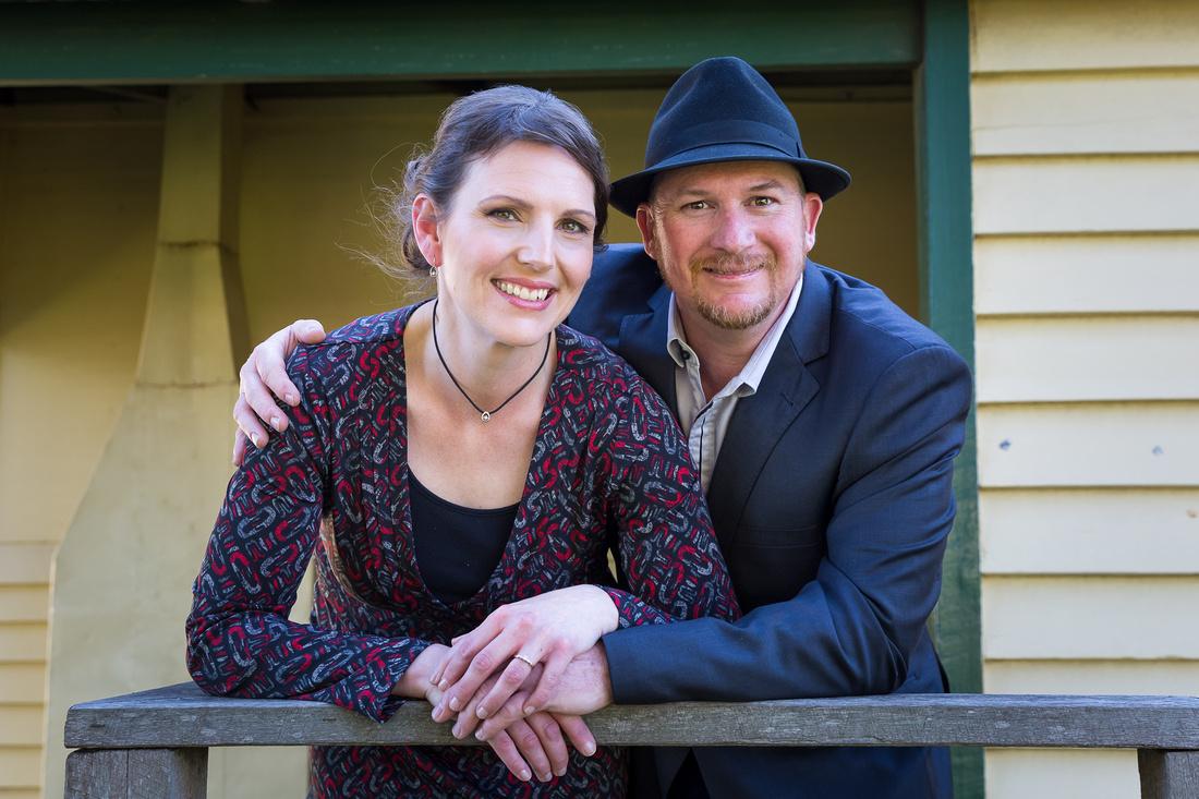 Miriam and Craig-21