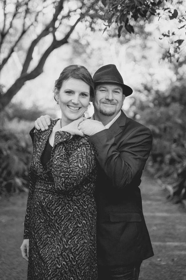Miriam and Craig-134-2