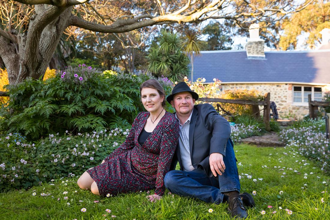 Miriam and Craig-255