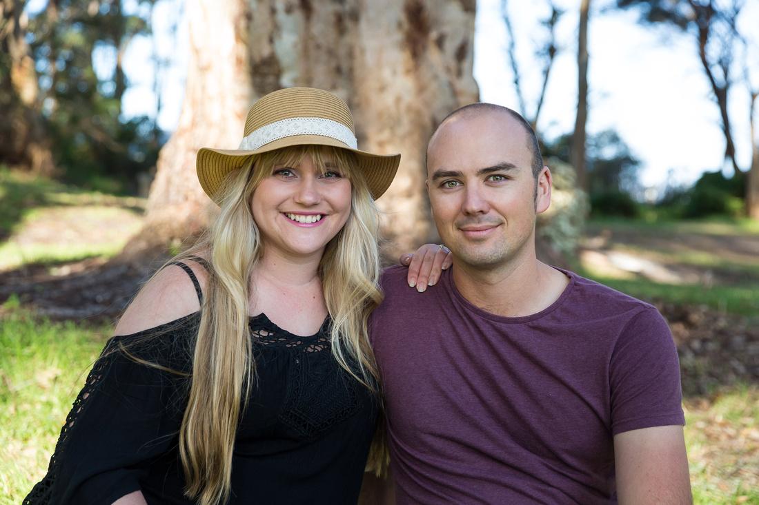 Breeana and Taylor-9371