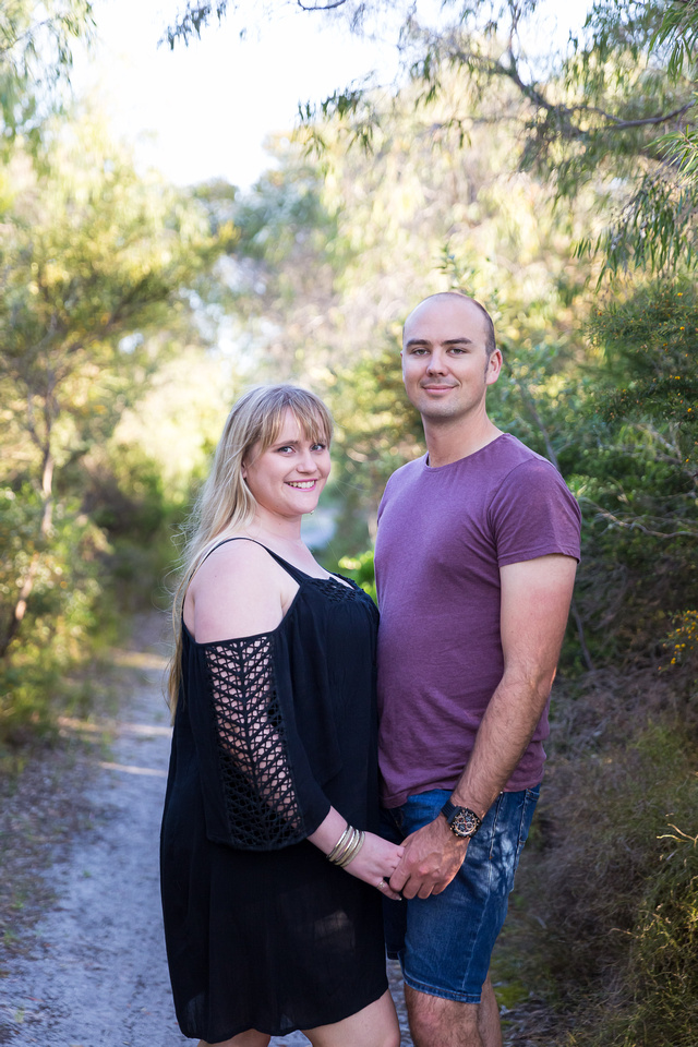 Breeana and Taylor-9479