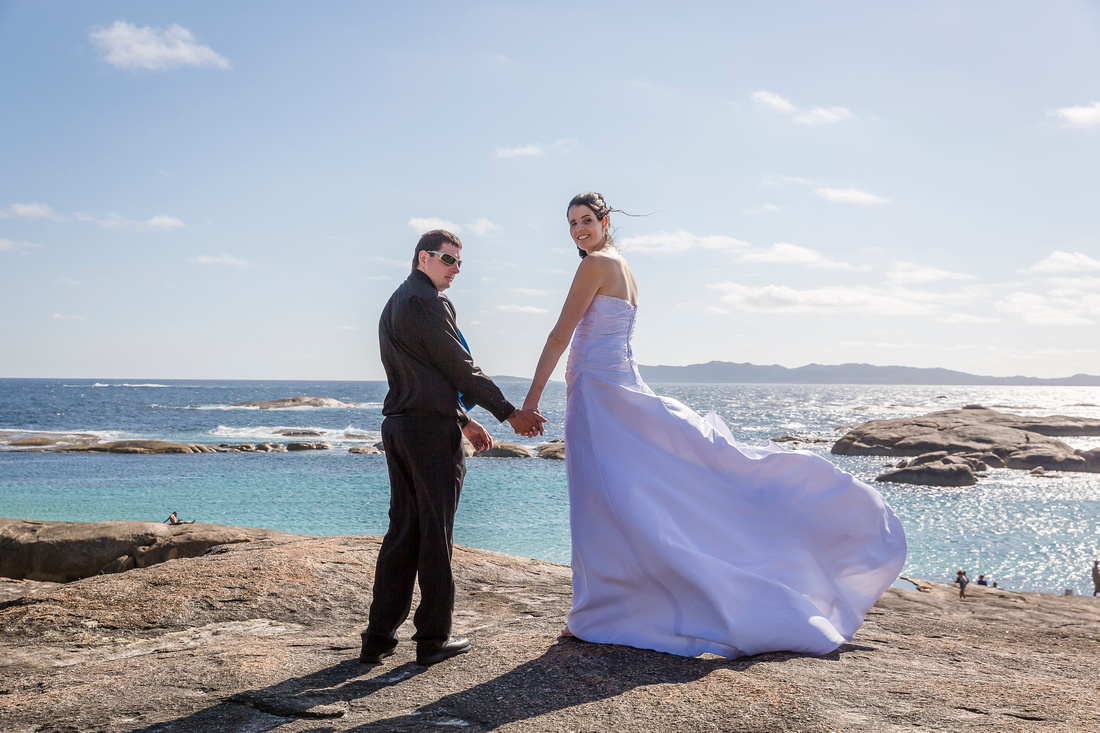 Charmaine and Anthony-2220