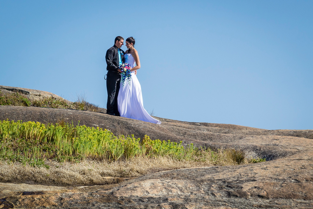 Charmaine and Anthony-7702