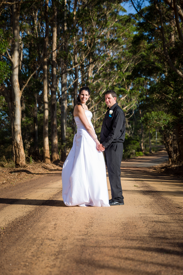 Charmaine and Anthony-2383