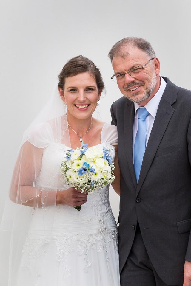 Craig and Miriam-8313