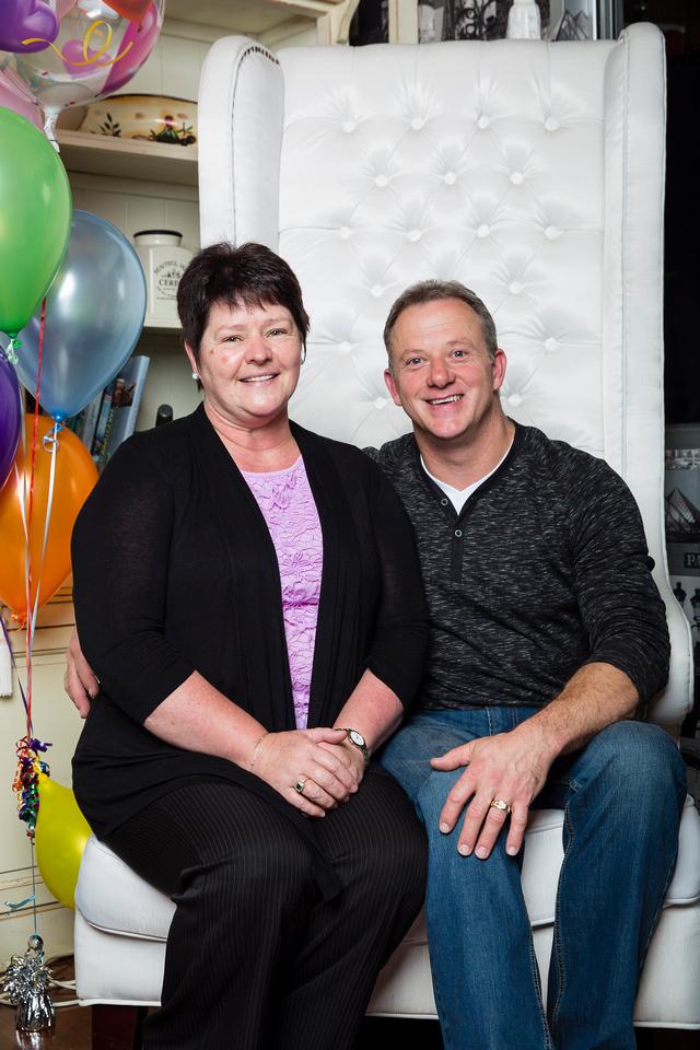 Gina and Brian-284