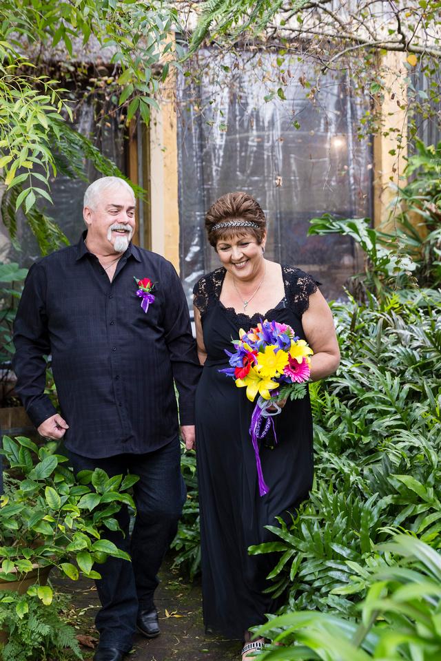 Gina and Brian-102
