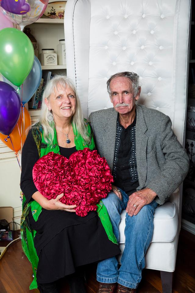 Gina and Brian-290