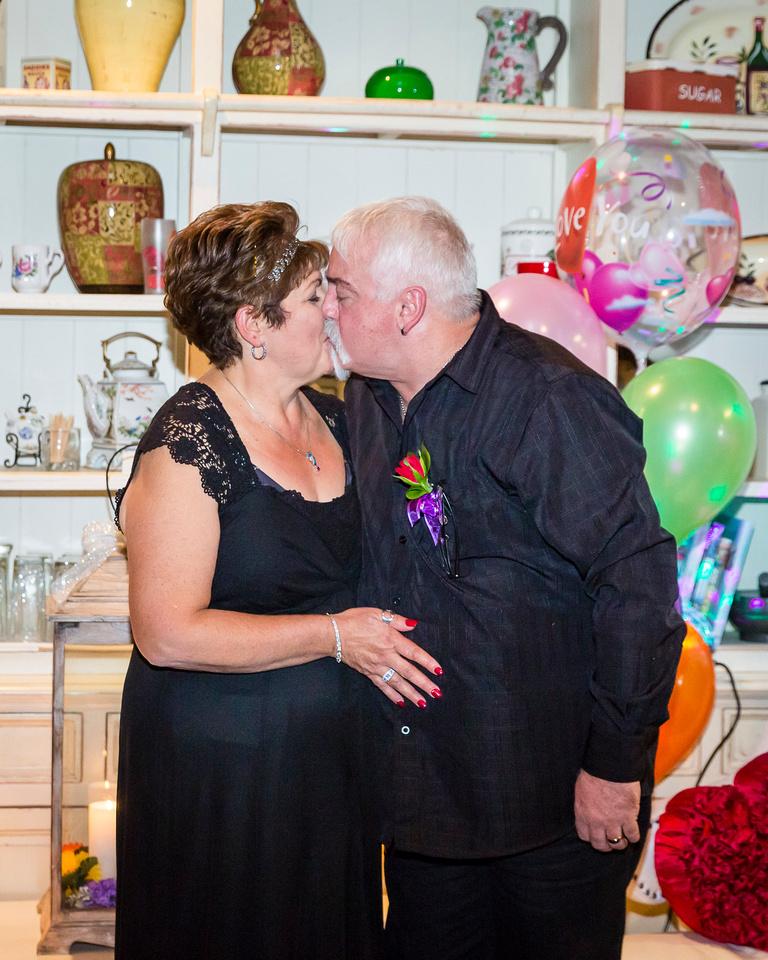 Gina and Brian-233