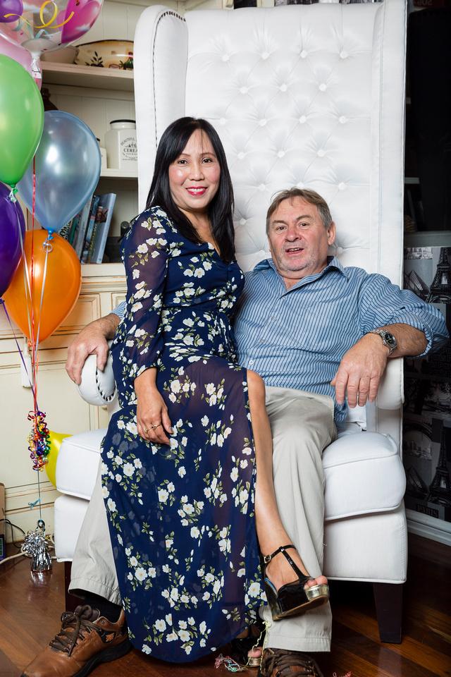 Gina and Brian-280