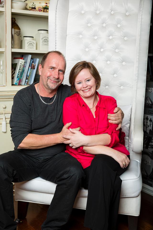 Gina and Brian-276