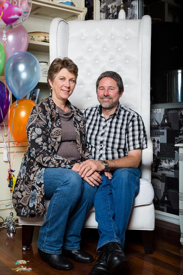 Gina and Brian-283