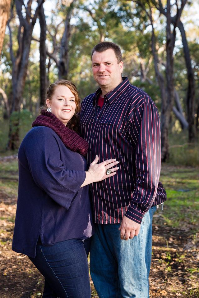 Nicole and Jason-7538