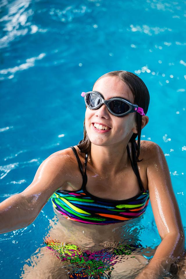 MSWA Swim-0999