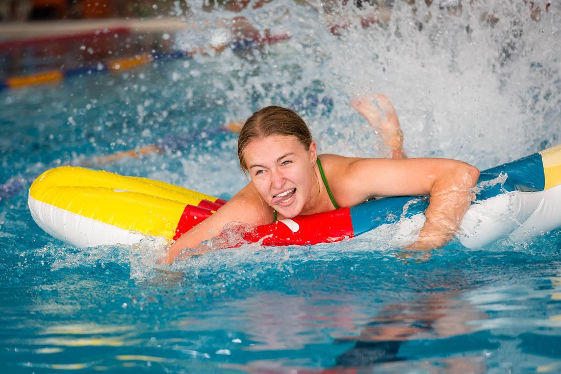 MSWA Swim-1030