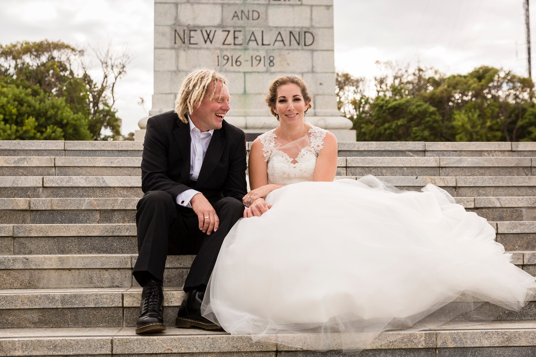 Holly and Chris-5128