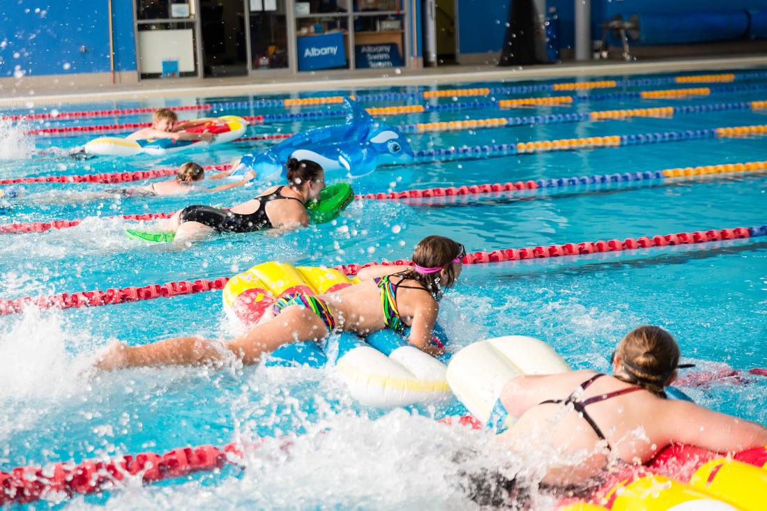 MSWA Swim-1019