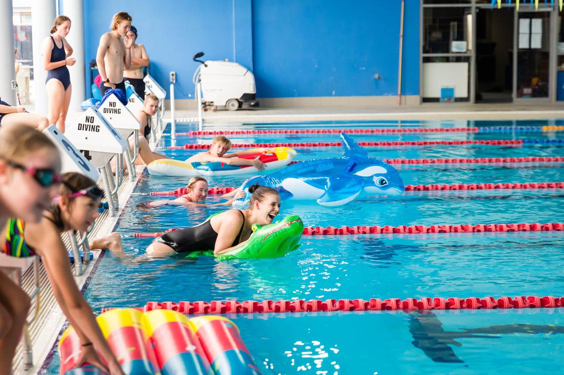 MSWA Swim-1018