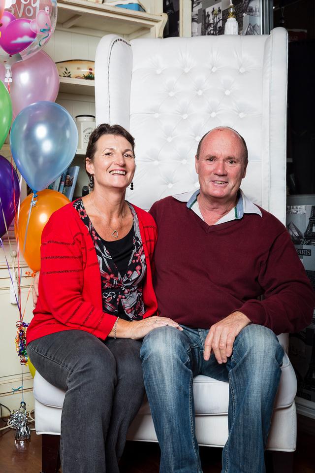 Gina and Brian-279
