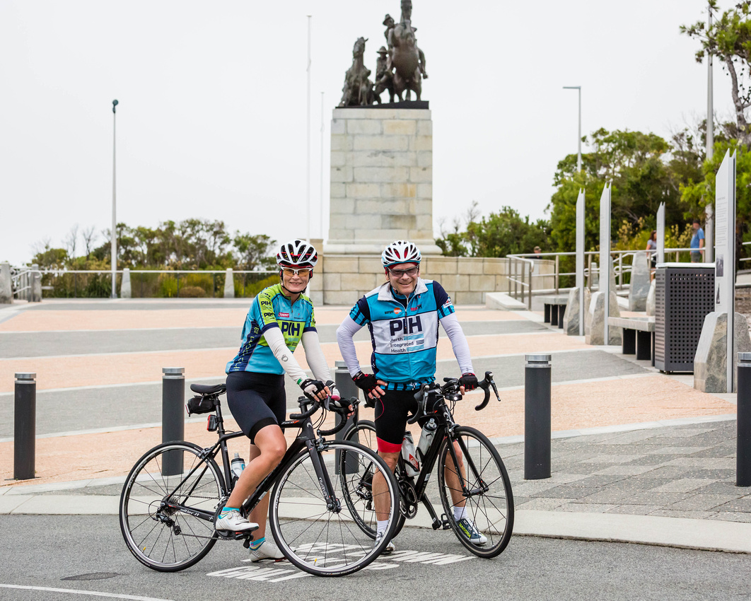 MSWA Ride 2018-305