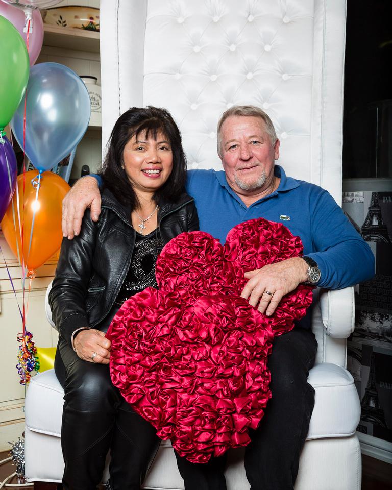 Gina and Brian-274