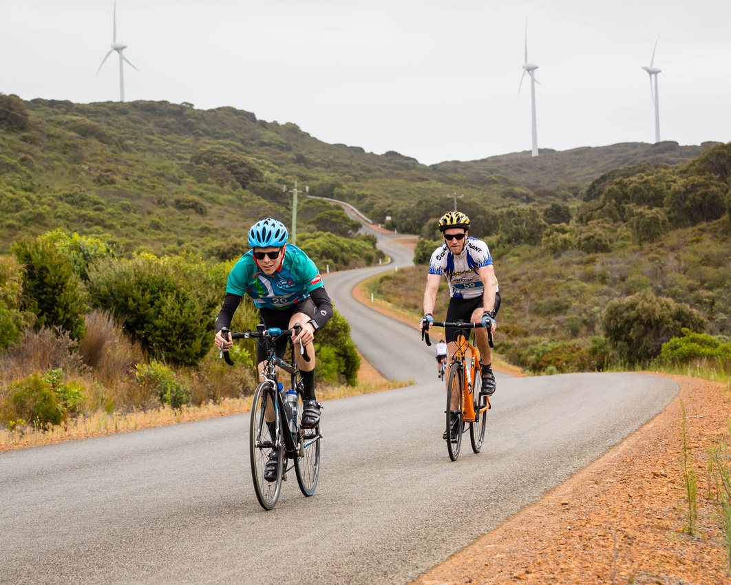 MSWA Ride 2018-259